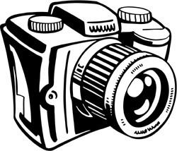 camera-clipart-camera-clip-art34.jpg