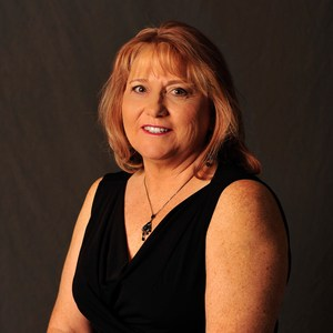 Cindy Furr's Profile Photo