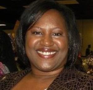 Maggie Ward's Profile Photo