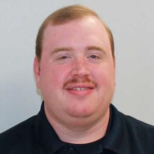 Benjamin Burton's Profile Photo