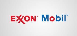 Thanks to Exxon Mobile... Featured Photo