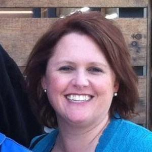 Karen Hardison's Profile Photo