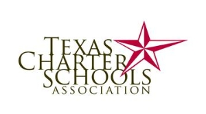 charter schools.jpg