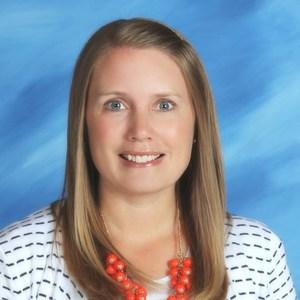 Jessy Haymond's Profile Photo