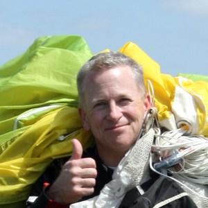 Chuck Lackey's Profile Photo