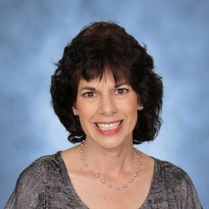 Karen Barnowski's Profile Photo