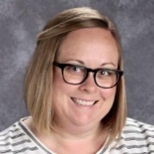 Jennifer Manning's Profile Photo