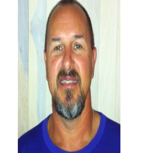 William Webster's Profile Photo
