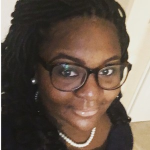 Porshia Lockhart's Profile Photo