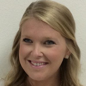 Chelsea Brady's Profile Photo
