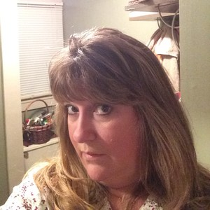 Sherri Hoover's Profile Photo