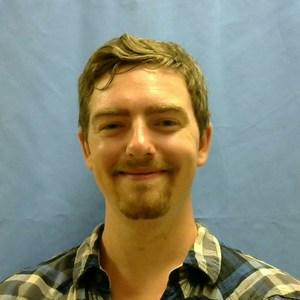 Jacob Eaton's Profile Photo