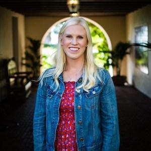 Janae Barker's Profile Photo