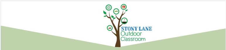 Stony Lane Outdoor Classroom