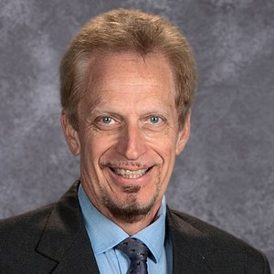 Houston Watson's Profile Photo