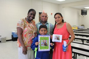 August Student of the Month Breakfast 044.JPG