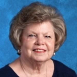 Teresa H Wells's Profile Photo