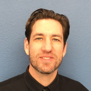Jason Brents's Profile Photo