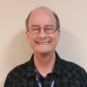 Gregory Tilton's Profile Photo