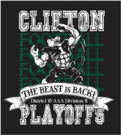 Football Playoffs 2014.jpg
