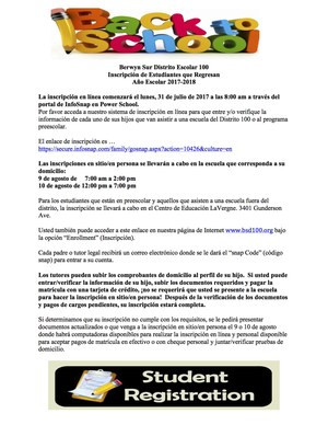 17-18 RETURNING-Registration Info Flyer-Span.jpg