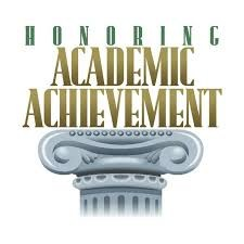 Celebrating Academic Excellence: 1st Qtr. Honor Roll Announced Featured Photo