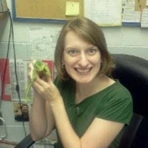 Lora Atkins's Profile Photo