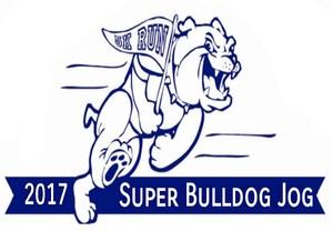 Bulldog Jog.jpg