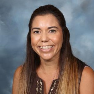 Yvonne Campos's Profile Photo