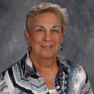 Donna Knittel's Profile Photo
