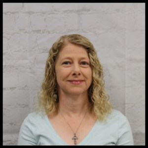 Karen Govier's Profile Photo