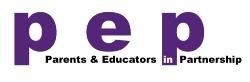 PEP Logo1.jpg