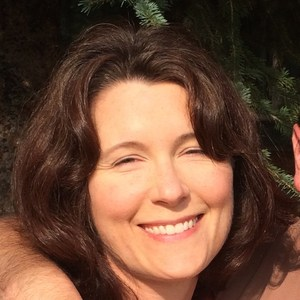 Nikki McClean's Profile Photo