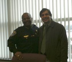 Chief Sheppard.jpg