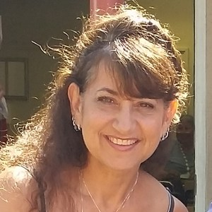 Wendy Shmaeff's Profile Photo