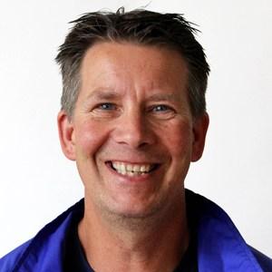 Richard Callies's Profile Photo