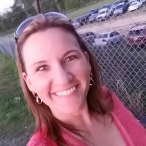 Rhonda Holtz's Profile Photo