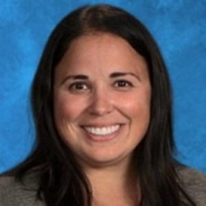 Sarah Hartman's Profile Photo