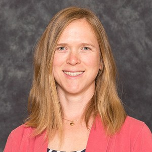 Katherine deButts's Profile Photo