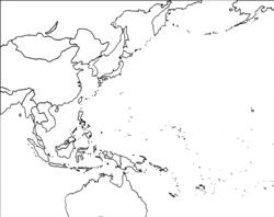 World War II in the Pacific.jpg