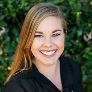 Jessica Brandt's Profile Photo