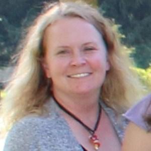 Jill Gade's Profile Photo