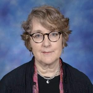 Julie Zinck's Profile Photo