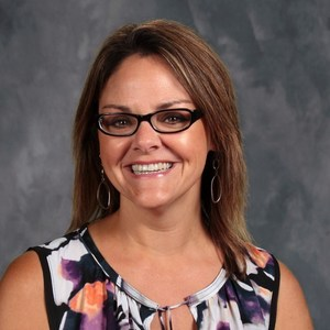 Sheila Kunz's Profile Photo
