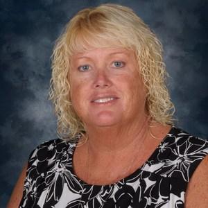Diane Kendall's Profile Photo