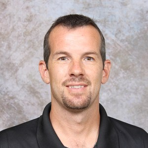 Ryan Moreau's Profile Photo