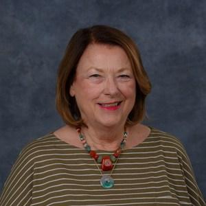 Liz Delaney's Profile Photo