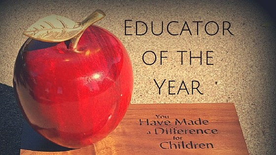 LCMS Educator of the Year Ballot Thumbnail Image