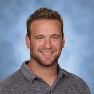Billy Keenist's Profile Photo