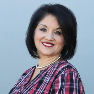 Olivia Aguinaga's Profile Photo